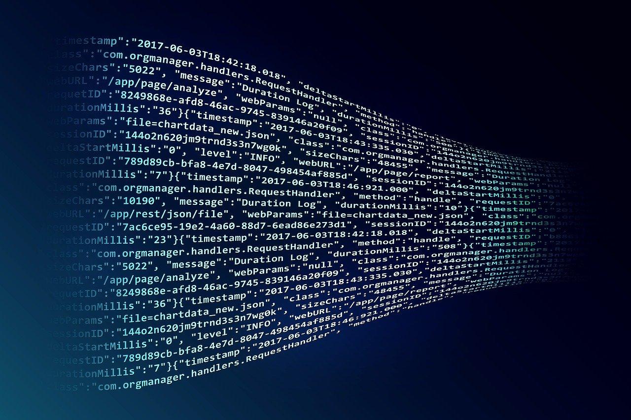 Pourquoi commencer à coder en Python ?