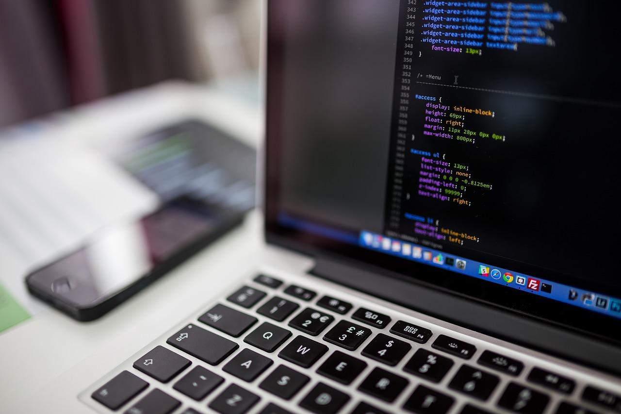 Pourquoi programmer son site en html ?