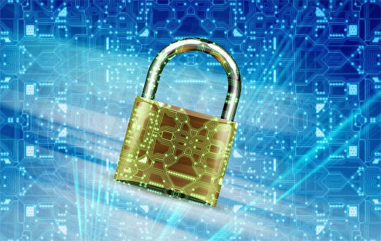 Pourquoi faire appel à un professionnel de la sécurité informatique ?