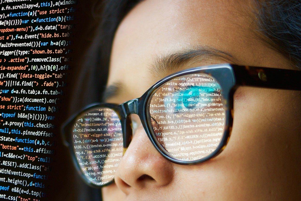 Quel est le rôle d'un développeur ?